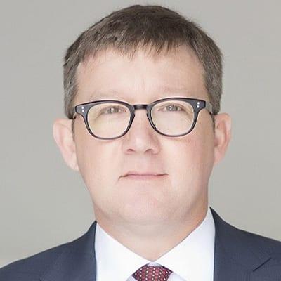 Scott Vaughn Tulsa Warburton Capital Management