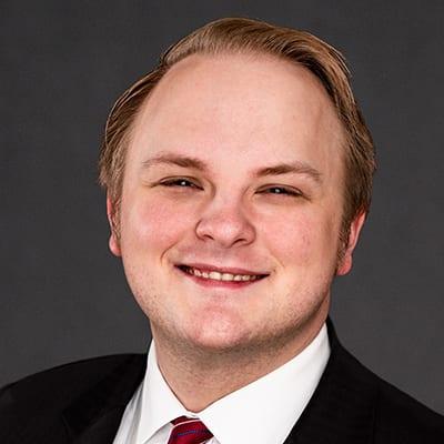 Jonathan Hall Warburton Capital Management