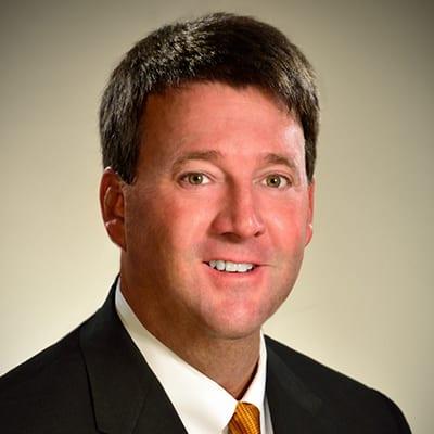 Andy Johnson Attorney Warburton Capital Management