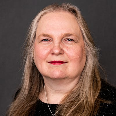 Rachel Hall Warburton Capital Management