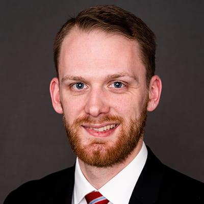 Isaac Hutchins Warburton Capital Management