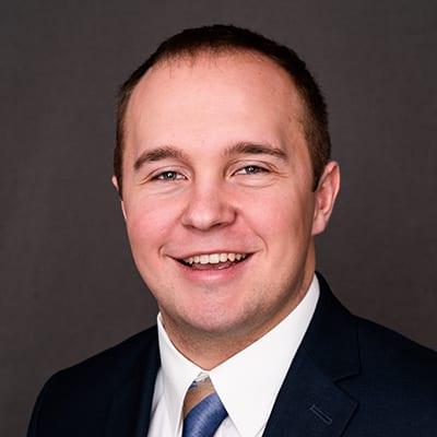 Brandon Jaquis Warburton Capital Management