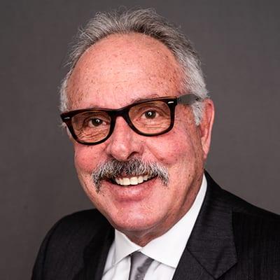 Tom Warburton Tulsa Warburton Capital Management