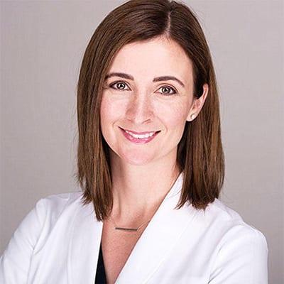 Dr Emily Carter Warburton Capital Management